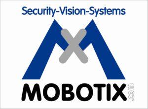 mobotix_logo_300