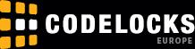 logo_codelocks_euro